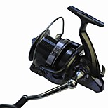 Spinning Reels 14 BB ExchangableSea Fishing / Bait Casting / Spinning / Freshwater Fishing / Trolling & Boat Fishing