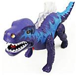 Model Dinosaur Toys For Children