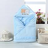 Fasciare tessile For Durante allattamento 0-6 mesi Bambino