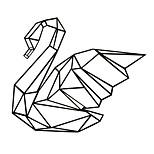 Animais / Desenho Animado / Formas / Lazer Wall Stickers Autocolantes de Aviões para Parede,PVC M:42*50cm/L:56*66cm