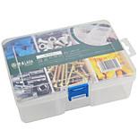 Spare Parts Tool Box Storage Box