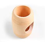 Barrel,Hamster dollhouse 1 Piece
