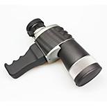 Xinhe 10 50mm mm Monocular BAK4 Weather Resistant # # Central Focusing Multi-coated General use Normal Black