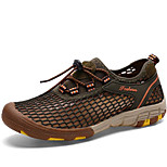 Maklass Men's Fishing / Leisure Sports / Backcountry / Watersports Hiking Shoes / Casual Shoes