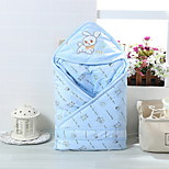 Swaddle Textile For Nursing 0-6 months / 6-12 months
