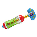 Bath Toys Plastic For Toys 3-6 years old / 1-3 years old Baby