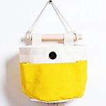 Storage Bag Cute,Textile