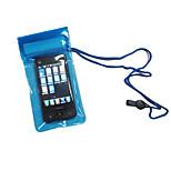 Diving Pocket Waterproof Transparent Pocket for Phone