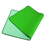 300*600*3mm Super Large Mouse Pad Gaming Mousepad with Locking Edge for Desktop/Laptop/Computer Jasmonic Smell Green