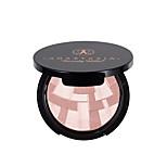 New Cosmetic Anastasia ILLUMINATORS Highlighter Powder 4 Color Option