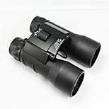 Huaxiang 12 35mm mm Binoculars  87m/1000m 5m Central Focusing Multi-coated General use / Bird watching