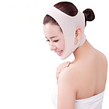 Cara Massagers Manual Shiatsu Belleza Dinámica Ajustable Tejido / Acrílico / Algodón other