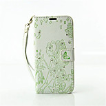 New Diamond Embossing Wallet Shell PU Leather Case for LG G5 Luxury Magnetic Cover Skin