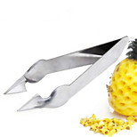 Pineapple To Clip Dug Hole Tool High Quality Stainless Steel