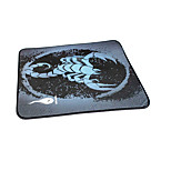 44.4*35.5*0.4 Gaming Mousepad for LOL/CF/DOTA