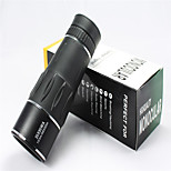 Panda 35 95mm mm Monocular Handheld 103M/98500M 5m Central Focusing Multi-coated General use / Bird watching Normal