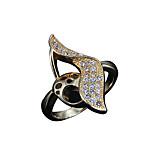 Guaranteed 100% lady durable casual band ring