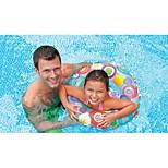 INTEX Swimming Ring for Kids