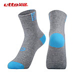Running Socks Sweat-wicking / Soft / Wicking Protective Running Women's Others Other