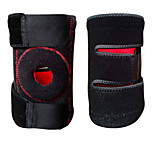 Sports & Outdoors High Strength Fixed Spring Mountaineering Knee Pads Riding Skid Protectors
