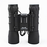 Maifeng 22 32mm mm Binoculars Handheld 1500M/7500M 5m Central Focusing Multi-coated General use / Bird watching