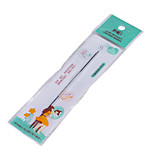 Fenlin® Stainless Steel Long Acne Pimple Needle