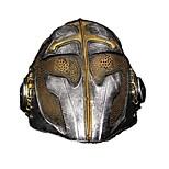 die Sammlung Ebene 1pc Halloween Harzmaske