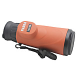 Panda 10x 50mm mm Einäugig 10*50 Generisches / Spektiv 94m / 1000m 10X Zentrale Fokussierung MehrfachbeschichtungAllgemeine Anwendung /