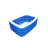Shuidi Recreation160*110*55* Pool