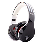 OVLENG MX777 Wireless Bluetooth Headphones Earphones With Microphone Gaming Stereo Hifi Headset Music for iphone Samsung
