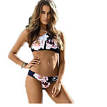 Women's Swimwear Printing Digital Printing