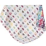 Baby Bath Towel Cotton For Bath 1-3 years old Baby