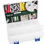 Tool Box Electronic Parts Box 8 Frame