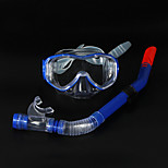 2016 New Professional Diving Masks