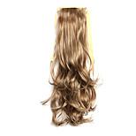 Human Hair Extensions Hair Extension