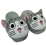 Chi's Sweet Home Kigurumi Pajamas Warm Slippers Without Collar 28cm