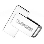 USB Flash Drive de metal creativa del teclast u disco 32gb usb3.0