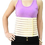 Waist Protection Belt Corset After Childbirth And Anybody Who Wants Waist Shaping Corset Belly In
