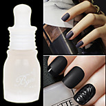 1pcs  10ml  Matte Nail Polish