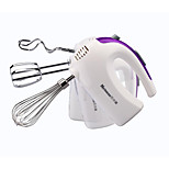 A New Generation Of Electric Mixer Household Hand Mixer Beat Eggs And Noodles Stirred