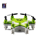 Fayee FY805 Drone 6 axis 4CH 2.4G RC Quadcopter LED Lighting / Headless Mode / 360°Rolling