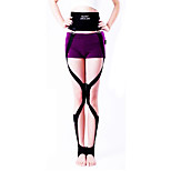 Legs Supports Kneepad Air Pressure Support Portable Mixed JORZILANO 1