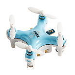 CX-STARS Drone 6 axis 4CH 2.4G RC Quadcopter LED Lighting / Headless Mode / 360°Rolling