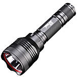 Cree R5 Led Flashlight 1200 Lumens Range 800m Penlight 5 Modes Light Lamp Linterna//lanterna