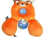 0-12 Months U Type Baby Pillow Bear