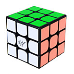 3 Layers Magic Cube Edge Professional Games