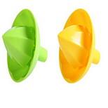 Manually Fruit Juicer(Random Color)