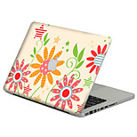 Super MOE Color Sticker Decal 018 For MacBook Air 11/13/15,Pro13/15,Retina12/13/15