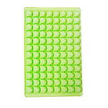 96 Grids Ice Square Block Box (Random Colors)