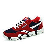 Road Running Shoes Unisex Anti-Slip / Damping Low-Top Leisure Sports / Beginner Others Running/Jogging